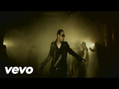 Deitrick Haddon - Power