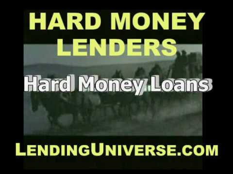 Bad credit home construction loans