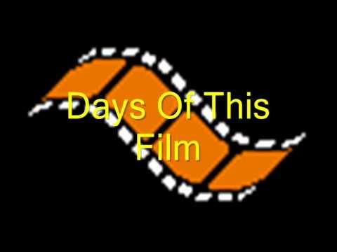 Trailer do filme Doidão