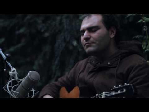 Yank - Kiraz (Live at the backyard)