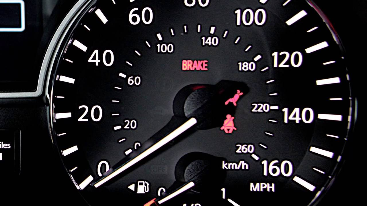 small resolution of 2015 nissan altima warning and indicator lights nissan owner channel
