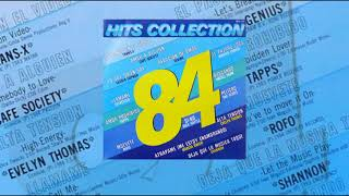 hits-collection-84-high-energy-mexico