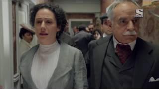 Сериал Гранд отель 5 серия 3-й сезон