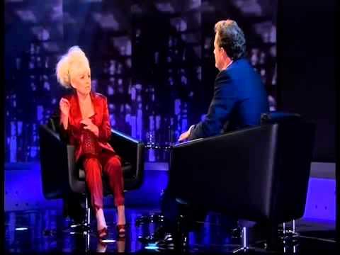 Piers Morgan's Life Stories: Barbara Windsor *PART 5*