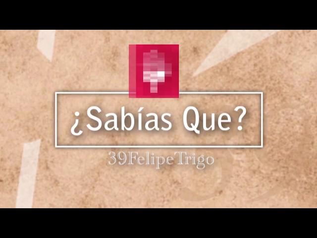 #39FelipeTrigo José Joaquín Rodríguez Lara ganador del primer Felipe Trigo (narración corta)