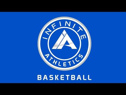 IA Warriors Team Basketball