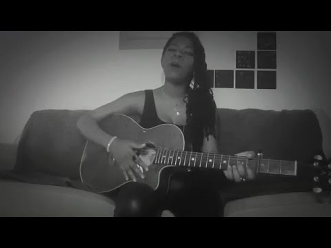 Higher Guitar Chords Rihanna Khmer Chords