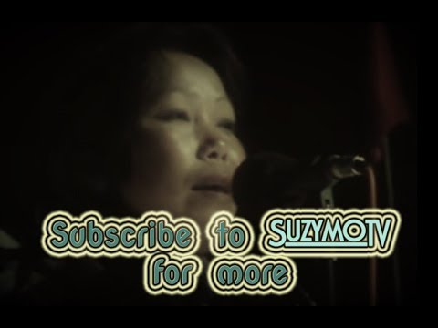 (Repost) Anal Love Songs | Best of Shangniwar | Jukebox Part 2