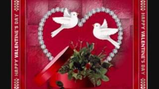 ♥ I BELIEVE IN LOVE ♥   Elton John (by fiorina)