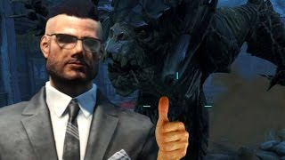 Lets Play Fallout 4 2 O Deber a Decir Let s Glitch