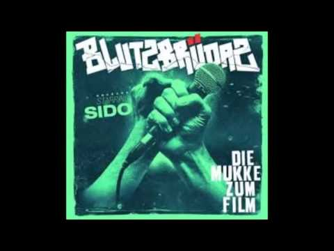 Sido - Mund Auf (feat. B-Tight)