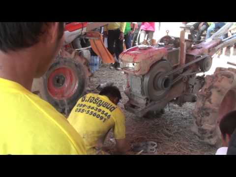 แข่งรถไถเรซซิ่ง จ กำแพงเพชร เวตเครื่องคูโบต้า บันทึกภาพโดยเจโอ๋ 20120414113204