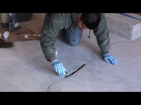 floors refinish pool resurface a garage deck uk how to ehow resurfacing img concrete floor