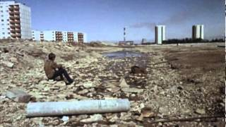 АлисА - Компромисс (Таллин 1987)