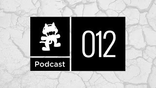 Monstercat Podcast Ep. 012