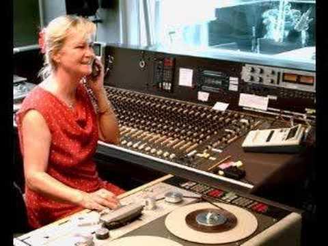 Heikedine Körting im Interview, 2007