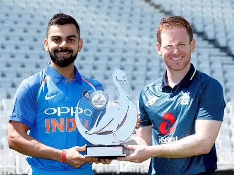 INDIA Vs ENGLAND Live Match Score Streaming ICC World Cup 2019 29th June 2019 Match 37