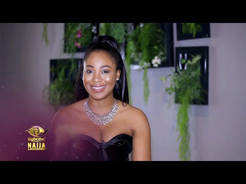 """BBNaija Gist:  """"I am very sorry for my actions"""" — Erica 