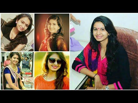 Gujarati singer Kinjal Dave Hot pics