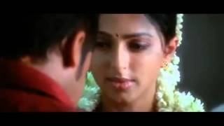 Sillunu Oru Kadhal Marriage scene