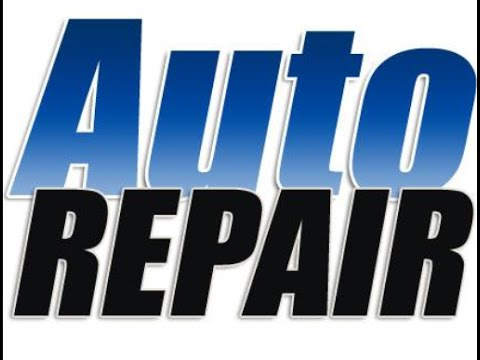 Best Auto Repair Shop Burke, VA | Car Repair Burke Virginia