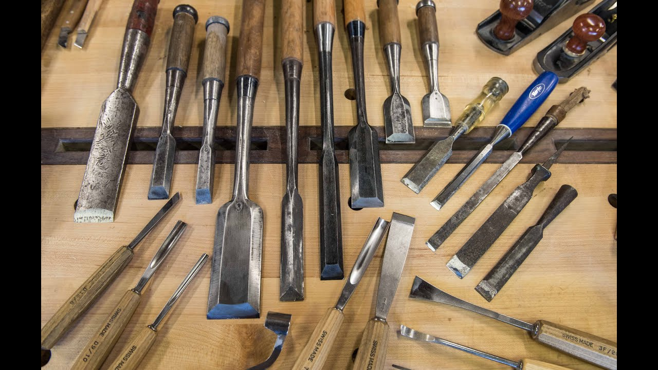 Old Tools For Sale On Ebay