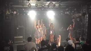 どうも!ひめキュンフルーツ缶リーダー谷尾桜子です⭐   桜子が自ら編集...