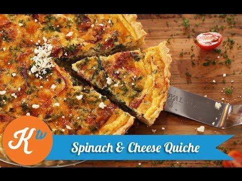 resep-quiche-bayam-keju-(spinach-&-cheese-quiche-recipe-video)-|-melati-putri