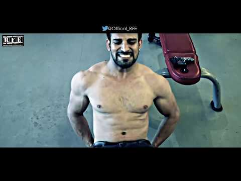 Bodybuilding The Indian Way | Real Inspiring Motivational Video | Indian Body Building Video