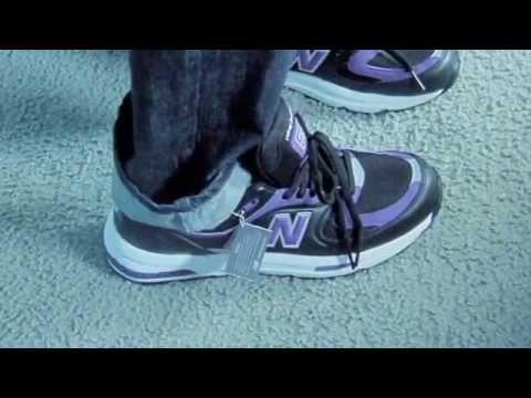 Купить мужские кроссовки new balance 993 made in usa в интернет магазине sneaker-shop. Ru, нью баланс 990 сделаны в сша.