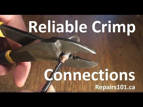 wiring a 50 amp rv hookup