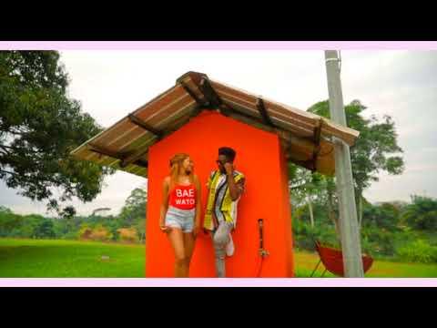 BGMFK - AYA - feat HIRO