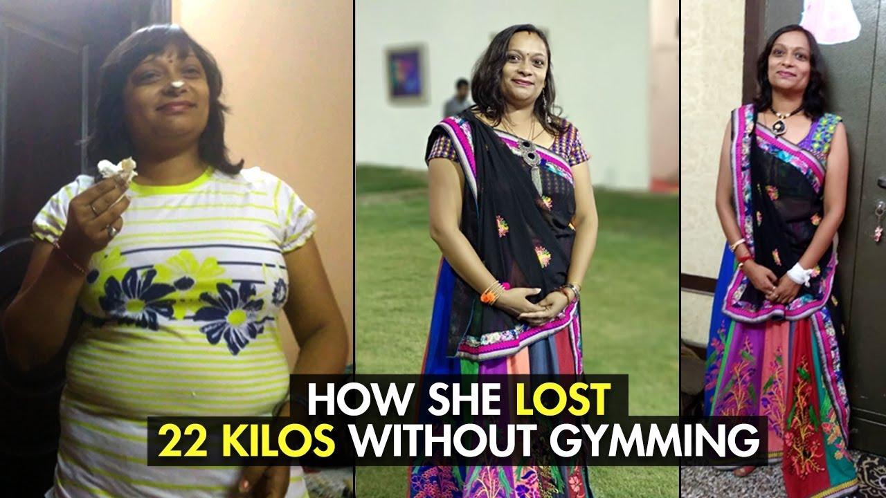 svorio netekimas 57 kg noriu, kad ji numestų svorio