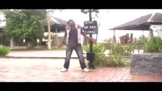 Sikki Sikki Tavikiren   Nishanlee ft Dhilip Varman & PsychoMantra   Facebook