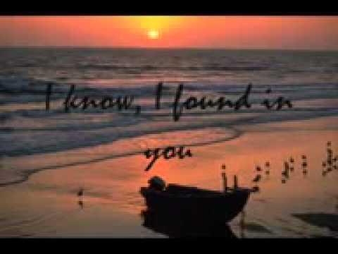 Lionel Richie - My endless love : Pour te le dire encore et encore