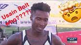 Deestroying destroys the Challenger Games *WINS $100,000* Deestroying Highlights
