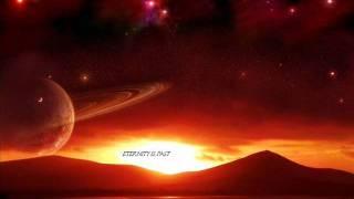 IrOn M.--Eternity is Past--.wmv