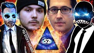 🔴 Tim Pool vs Sam Seder! Who Won!? Show #52