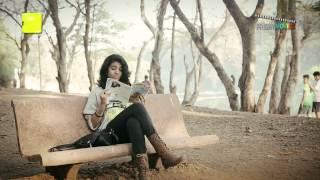 BEFORE WE MET - Latest Short Movie - MUST WATCH Romedy