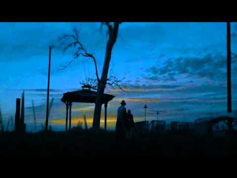 The Curious Case of Benjamin Button - Sunrise on Lake Pontchartrain HD