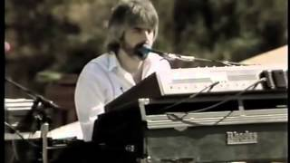 DOOBIE BROTHERS - Santa Barbara, California, 1982 - FULL CONCERT