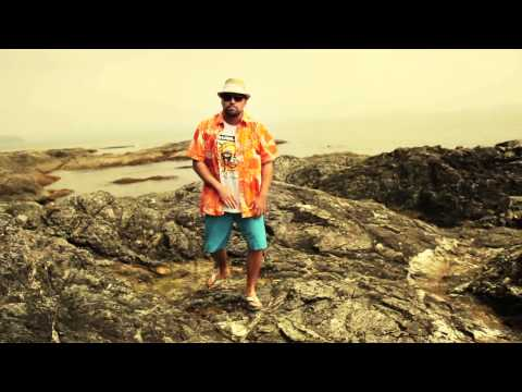INDELIBLE Gets Me High ft. Kristopher James Official Music VIdeo