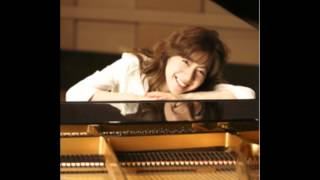 Yuriko Nakamura - Invitation to Enchantment