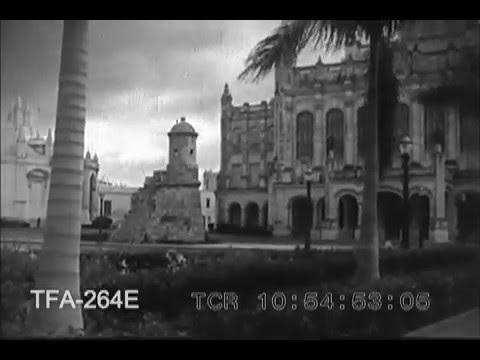 Havana (1936)