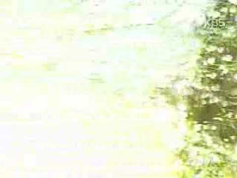 Download Skool (스쿨) - Turning Love (변심) [006058]