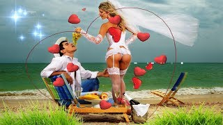 romantismo sensualidade e musica