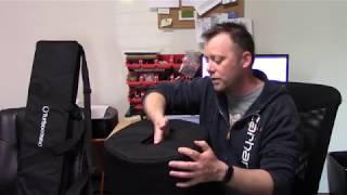 Turbosound iNSPIRE iP500 (6 Month Review)