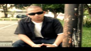 Repeat youtube video Sang Una Kag Subong - Dopestarr (Official Music Video)