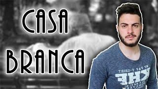 CASA BRANCA - FERNANDO E SOROCABA por Rafael Reis