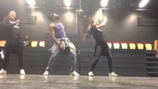 Video OGEDE - Orezi ft Wizkid, Timaya - Dance by TagoeTime & A.M.C download MP3, 3GP, MP4, WEBM, AVI, FLV Desember 2017